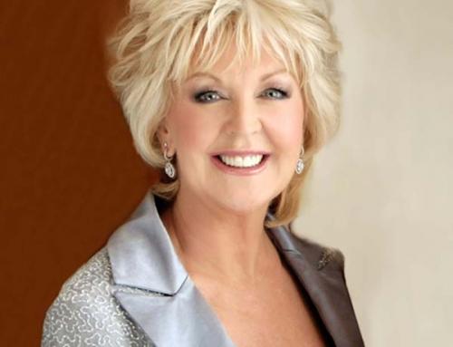 Patti Newton