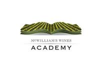 ata_logo_academy