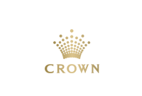 ata_logo_crown