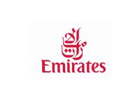ata_logo_emirates