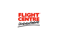 ata_logo_flight-centre