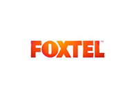ata_logo_foxtel