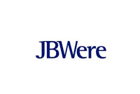 ata_logo_jbwere