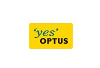ata_logo_optus