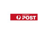 ata_logo_post