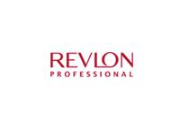 ata_logo_revlon