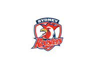 ata_logo_sydney-roosters