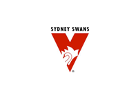 ata_logo_sydney-swans