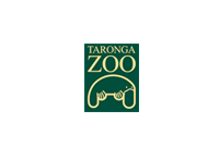 ata_logo_taranga-zoo