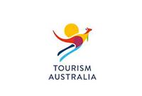 ata_logo_tourism-australia