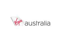 ata_logo_virgin-australia