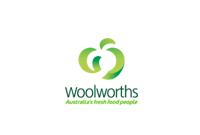 ata_logo_woolworths