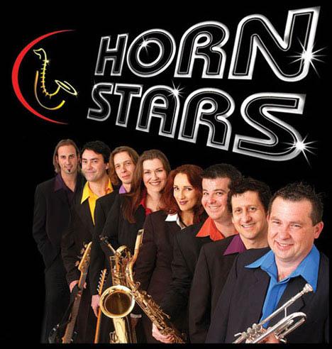 The Horn Stars