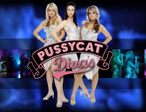 The Pussycat Divas