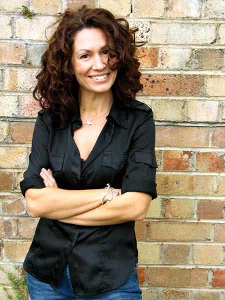 kitty_flanagan