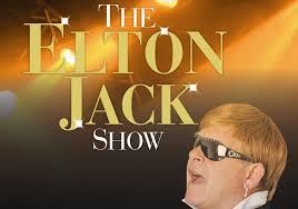 Elton Jack Show-2
