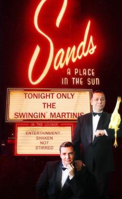 Swingin_Martinis