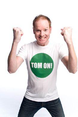 tom_gleeson